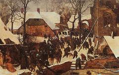 Pieter Bruegel 01 (ArtTrinArt!!) Tags: pieter bruegel 15251569