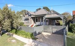 44 Alfred Street, Waratah NSW