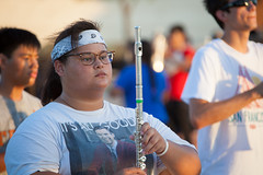 JHHSBand-15 (JaDEImagesDallas) Tags: marching band jhhs horn mesquite high school jags