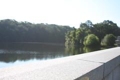 IMG_4465 (lojackr) Tags: nolandtrail t200 hike