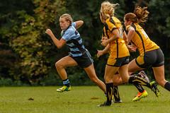 JKK_1512 (SRC Thor Gallery) Tags: 2016 thor castricum dames rugby