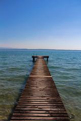 Trip to Lago di Garda_August 2016-8 (petra.gaum) Tags: lake garda lakegarda lagodigarda gardasee italy italien italia vacation urlaub august2016 2016 august trip
