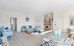 12/120 Chuter Avenue, Ramsgate Beach NSW