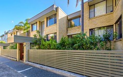 11/154-156 Bellevue Road, Bellevue Hill NSW