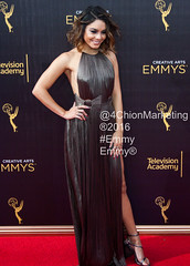 The Emmys Creative Arts Red Carpet 4Chion Marketing-634 (4chionmarketing) Tags: emmy emmys emmysredcarpet actors actress awardseason awards beauty celebrities glam glamour gowns nominations redcarpet shoes style television televisionacademy tux winners