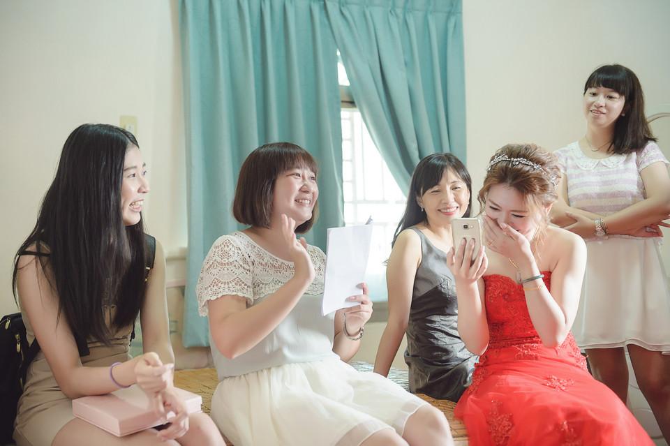 婚禮攝影-雲林三好國際酒店-0022