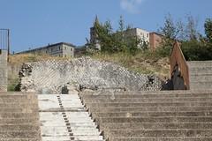 Santuario di Ercole_16