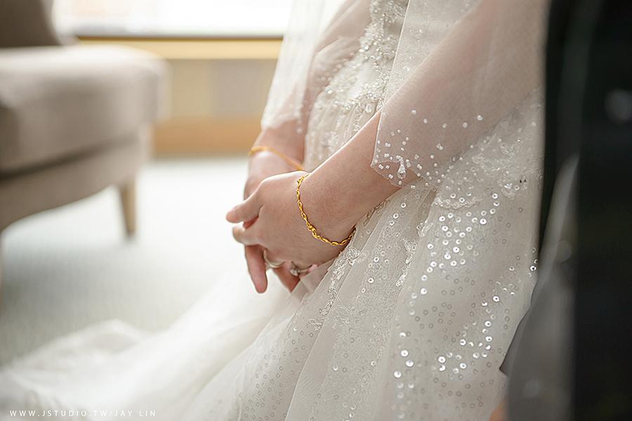 婚攝 翰品酒店 婚禮紀錄 婚禮攝影 推薦婚攝  JSTUDIO_0095