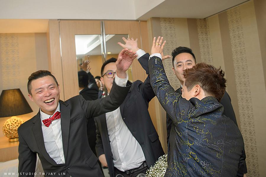 婚攝 翰品酒店 婚禮紀錄 婚禮攝影 推薦婚攝  JSTUDIO_0075