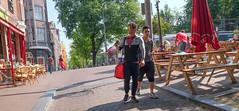 DSCF1915.jpg (amsfrank) Tags: people cafe marcella prinsengracht candid amsterdam cafemarcella