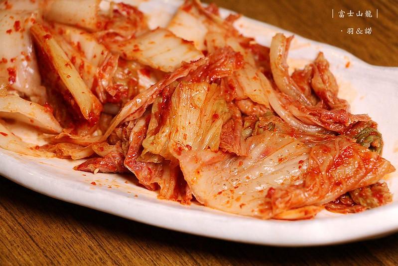 東區燒肉富士山龍034