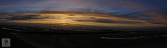 sunset_pan (1 of 1) (Chimera Photographic) Tags: sunset wirral photography photographer chimeraphotographic