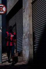 So Paulo, 2016. (mel.neves) Tags: streetphotography streetphotographers lightandshadow shadows saopaulo inthestreets sampa street downtown brazil brasil
