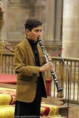 Eric Mirzoyan