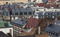 Strasbourg-2016-02-13-172 (Sambaphi) Tags: france alsace toits roofs