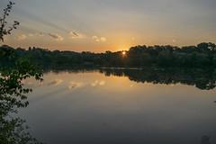 Sunrise25-09-16_0339 (jocelynengi) Tags: fog sunrise