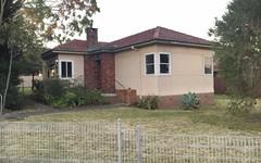 139 CHISWICK STREET, Greenacre NSW