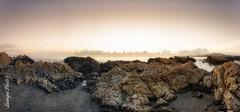 Sun & Rocks (Juan Carlos Galn Fotografa) Tags: empord girona mar marina paisaje lescala catalunya espaa es