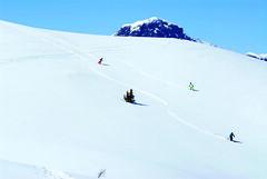 Norway, Beitostolen ski area (crystalpressoffice) Tags: birmingham westmidlands unitedkingdom