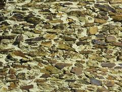 Wildrose Canyon charcoal kilns #5 (jimsawthat) Tags: stone historic charcoalkilns desert mojavedesert rural california panamintmountains deathvalleynationalpark