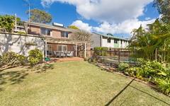 118 Siandra Drive, Kareela NSW