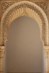 framework (Jonatan Cunha) Tags: spain granada andaluzia alhambra alambra erasmus trip vacance travel