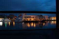 16_10_02_Fährhafen-7.jpg (werwen01) Tags: fährhafen jahreszeit friedrichshafen orte bodensee herbst ereignisse morgenstunde
