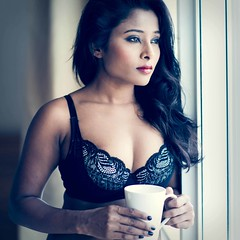 Mumbai Actress NIKITA GOKHALE HOT Photos Set-3 (2)