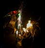 attrata-13 (Michael Prados) Tags: leattrata therm burningman burningman2016 bm2016 fireart sculpture