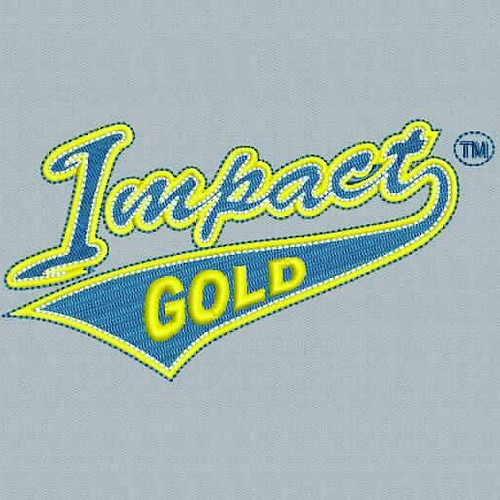Digitized #impact - true flat rate embroidery digitizing - prices start at $5.99 per design. Email your artwork in pdf, jpg or png format to indiandigitizer@gmail.com. http://ift.tt/1LxKtC5 #FlatRateEmbroideryDigitizing #Indiandigitizer #embroiderydigitiz