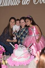 DSC_0470 (Ph Roco Gonzalez) Tags: cumpleaos birthday girl littlegirl princess princesa