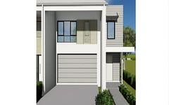 CN2330 Ironwood Crescent, Blacktown NSW