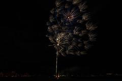 DSC_0685.jpg (aussiecattlekid) Tags: carnivalofflowers toowoomba allfiredupfireworks aerialshells mines fireworks pyrotechnics pyro bangboomcrackle fancakes multishot multishotcakes