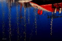 Port de Plaisance..... (crozgat29) Tags: jmfaure crozgat29 reflets mer sea sigma seascape