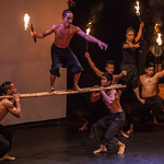 Phare Circus Show 4 thumbnail