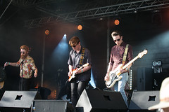 8592-2 (pj.pictures) Tags: warrington festival starsailor rainband weekendwars psyblings thetamalas joehatton delphinekings pacific music concert gig band