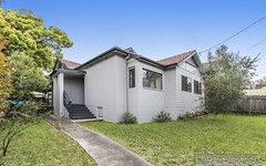 84 Barton Street, Mayfield NSW