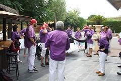 IMG_5256 (Colla Castellera de Figueres) Tags: pilar casament colla castellera figueres 2016 espe comamala castells castellers ccfigueres