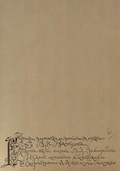 1900-.  ..    . . . __10 (Library ABB 2013) Tags:     pushkin russianstatelibrary rsl