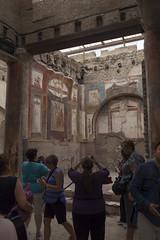 Naples - Herculaneum - 27 (neonbubble) Tags: ercolano herculaneum italy naples
