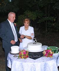IMG_6210 (SJH Foto) Tags: wedding marriage bride groom