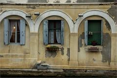 Chioggia (paola.bottoni) Tags: chioggia veneto italy