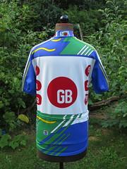 GB-Petros2 (akimbo71) Tags: cycling jersey maglia maillot fahrradtrikot pro team equipe