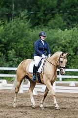 IMG_0735 (aaveennet) Tags: 2016 3taso 3tasokoulu heinkuu heinkuu2016 hevonen kes kilpailut koulu koulukisat kouluratsastus kuopio kuor ratsastus ratsastuskuva sorsasalo