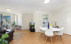 615/83-93 Dalmeny Avenue, Rosebery NSW
