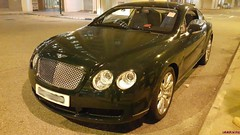Bentley Continental GT and BMW M5 E60 Get VR Tuned Side by Side! (vividracing) Tags: aftermarket bentley bmw continental e60 ecu ecuflash engine exhaust gt hongkong tuning upgrade v10 vrtuned wholesale