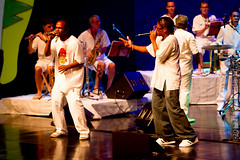 "Letieres Leite & Orkestra Rumpilezz @ Auditorio Ibirapuera • <a style=""font-size:0.8em;"" href=""http://www.flickr.com/photos/35947960@N00/8254708208/"" target=""_blank"">View on Flickr</a>"