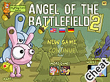 戰地天使2:修改版(Angel of the battlefield 2)