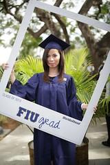 B33A2679 (fiu) Tags: fall graduation commencement grad fiu 2012 fiugrad