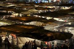 Medina (LMPhotographer2012) Tags: night marocco medina marrakesh suk ef135mmf20 5dmkiii 5dmk3